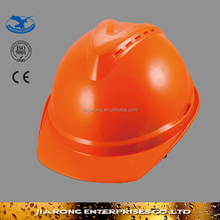 ISO 9001 Factory various suspensions safety helmet price SH136