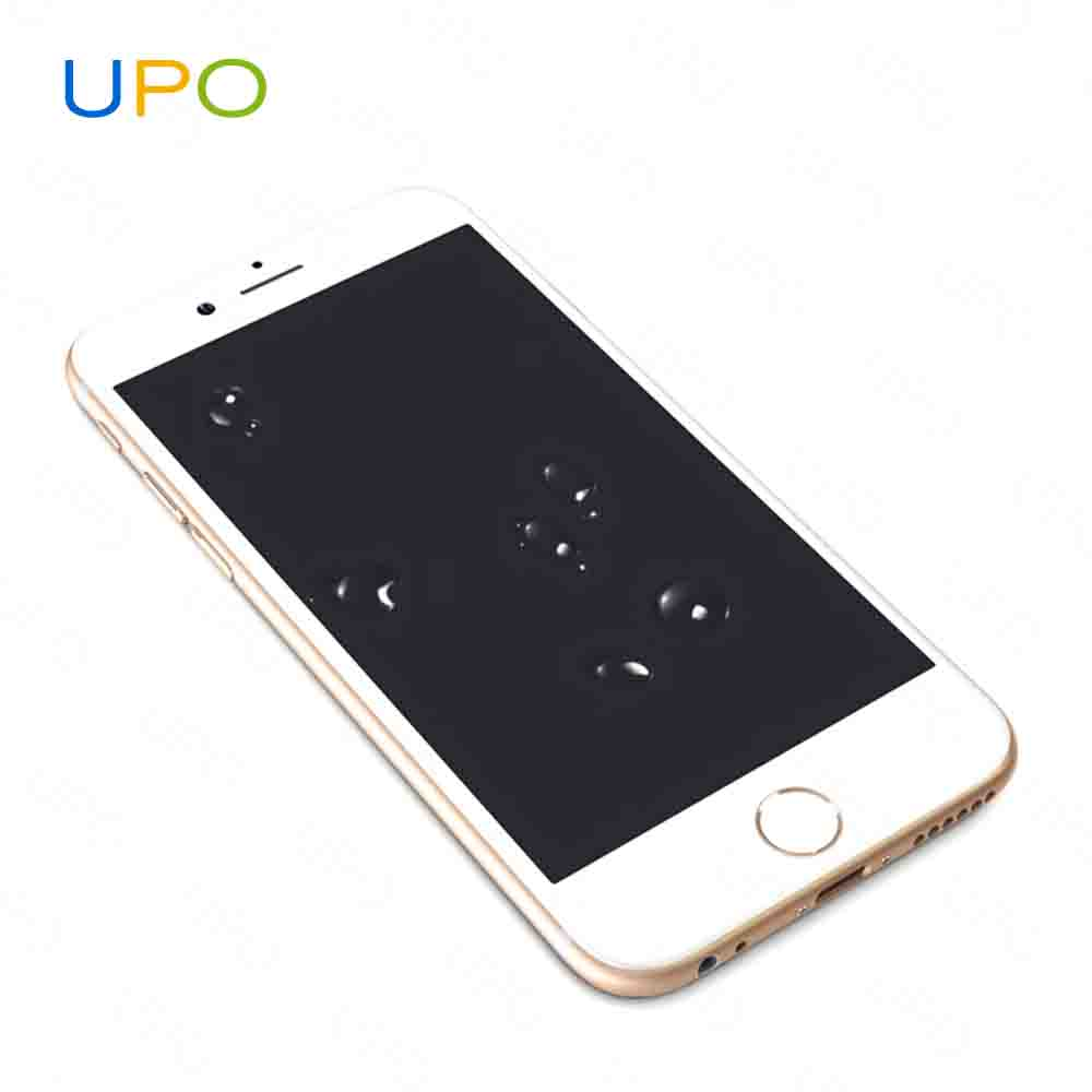 [UPO] Factory Supplier 9H High Clear Tempered Glass Screen Protector For iPhone 7,For iphone 7 7plus Tempered Glass