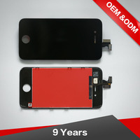 Reasonable Price Lcd Module For Iphone Display 4S