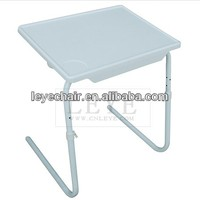 Tablemate Multi-purpose Folding Table