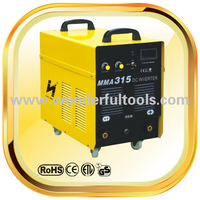 INDUSTRIAL HEAVY DUTY TYPE IGBT MMA ARC 400 AMP SINGLE PHASE ARC ELECTRIC WELDING MACHINE