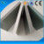 Eco-friendly recyle 30 times Pvc Sheet for construction, building,furniture