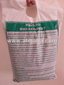 Bulk organic fertilizer buy bulk organic fertilizer for Bulk organic soil