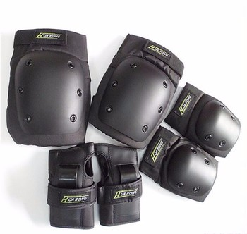 Hot sale OEM knee pads for outdoor sports