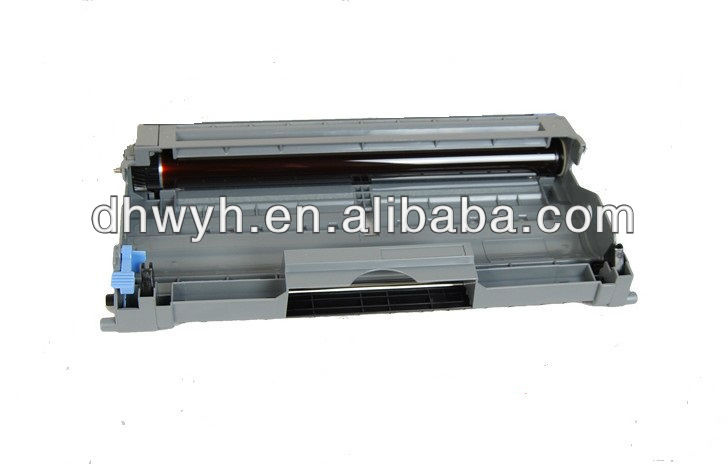 Laser Printer Consumables for Lenovo LD2020