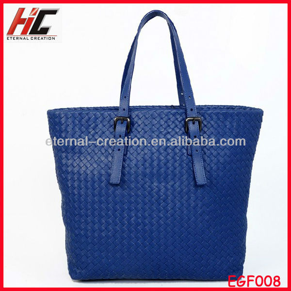 Lady Hand Bag High Quality New Direction Imported handbags China Products