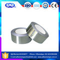 SGS Certificate aluminum foil sealing tape for wholesales