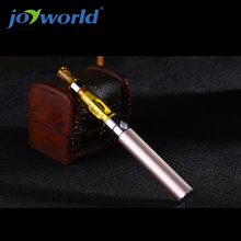 lithium electronic cigarette battery smoker friendly electronic cigarette ego twist evod Starter Kit