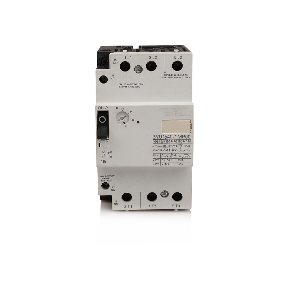 Low Voltage Breaker : Vu mp low voltage circuit breaker buy mcb