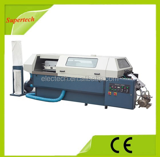 Photo Album Hardcover Glue Book Binding Machine