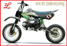 New 110cc orion mini dirt bike