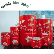 Double star brand baking powder royal level plastic bag cake swell