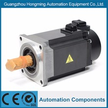 Factory Price Professional Supplier Ac Servo Motor Used