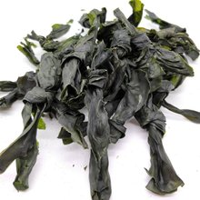 2018 New Product Factory Supply Inteley Dried Laminaria Seaweed Kelp