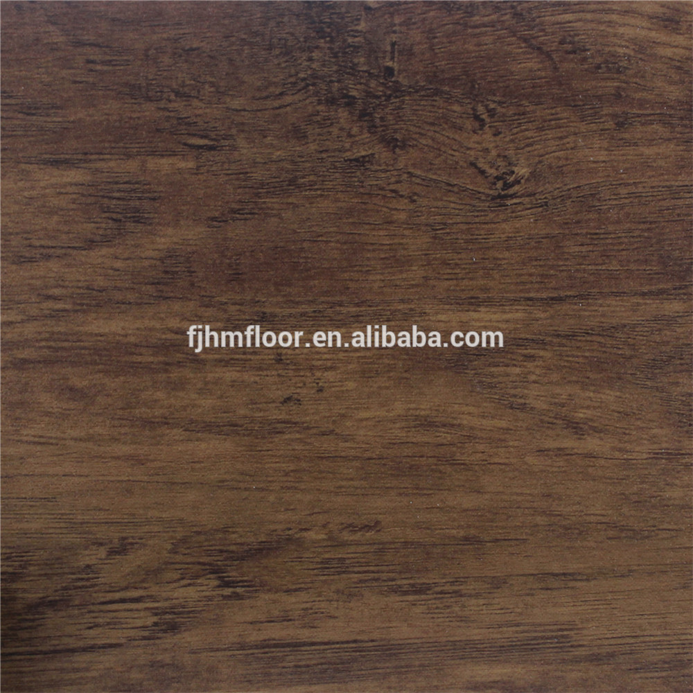 HM-1025 wooden look best price pvc vinyl flooring