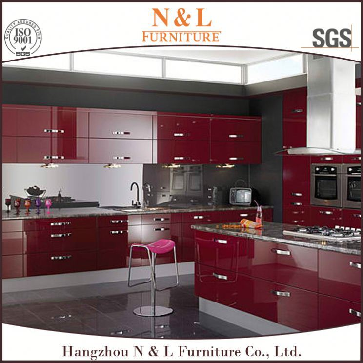 china direct sale designs of kitchen hanging cabinets from name kitchen furniture