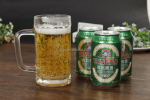 Tsingtao Beer 300ML