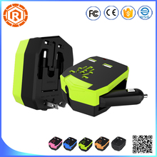 universal travel adaptor new hot selling products travel adapter plug