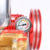 Best price artificial grass pump manual insect repellent spray tank liquid fertilizer mini engine power sprayer