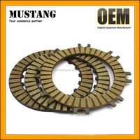 Paper based friction disc ,clutch disc plate