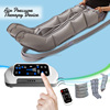 /product-detail/home-treatment-air-pressure-personal-massager-60535720928.html