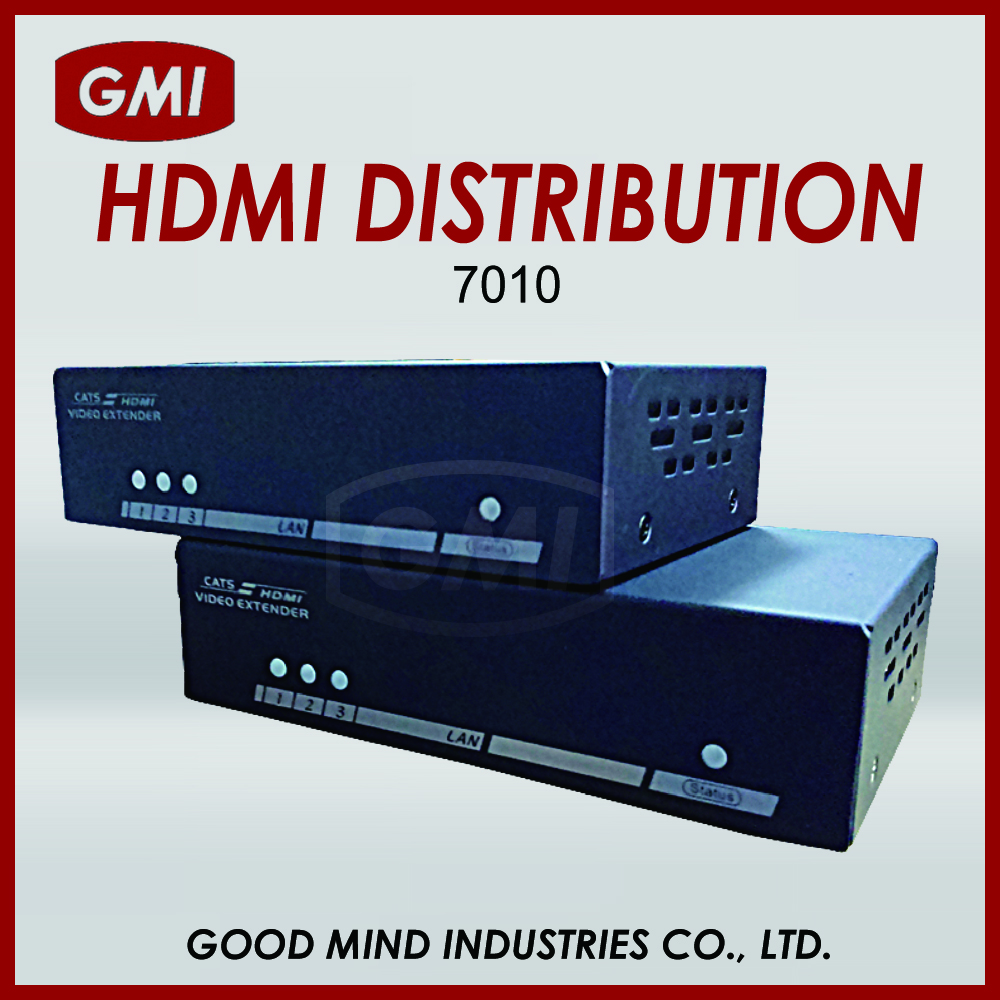 HD video to transmit multimedia streaming for Other Audio & Video Equipments