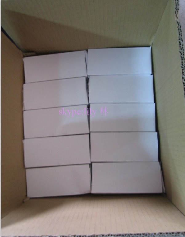 Hot sale Custom made stainless steel Ball bearing door butt hinge