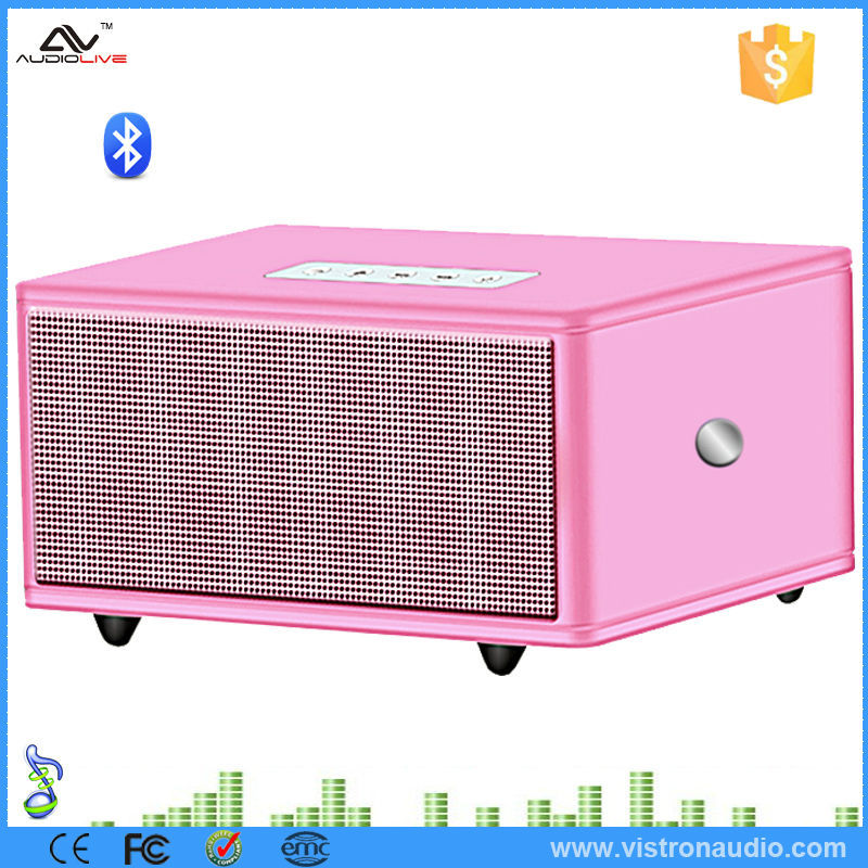 Free samples Outdoor stereo bluetooth speaker wireless with belt bluetooth mini speaker usb Rechargeable Battery