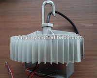 Waterproof Constant Current Led Driver 100W 36V 2700mA IP67 10series in 10paralle