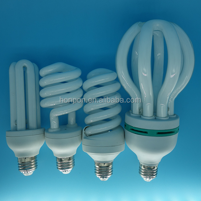 Alibaba cheap energy saving bulb manufactures in china CFL bulb