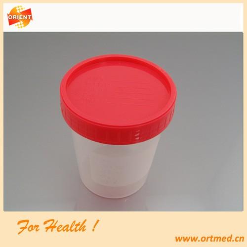 9.100ml urine container (screw cap PP).jpg