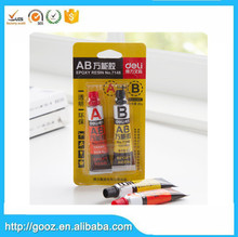 Top Sale Floor Resin Acrylic Epoxy Adhesives Manufacturers