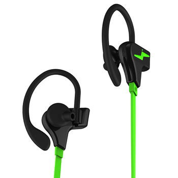 2017 Hot items 120 mah bluetooth headphones for running