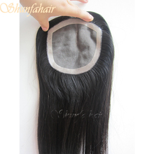human hair top closure lace wigs lace front wigs,5x5 silk top closure pieces,lace top closure