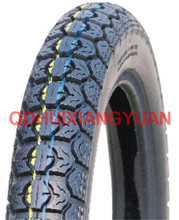 HXYMA005 2.25-16 high-quality china motorcycle tyre