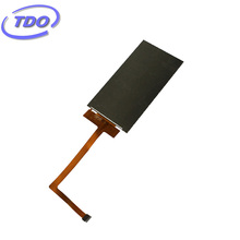 6.0 inch tft lcd display module FHD 1080x1920 resolutions MIPI DSI interface