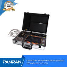 Existing Specifications Assistant Testing Tools Data Acquisition