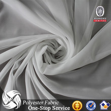 fabric textile com fabric definition wholesale georgette fabric