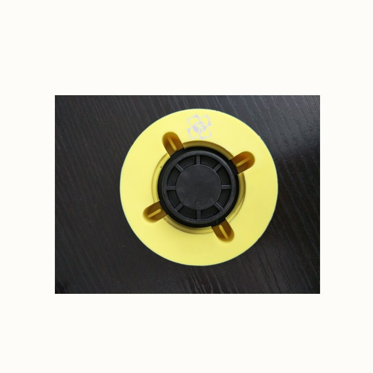 high quality expansion tank cap/radiator tank cap for <strong>passenger</strong> car 1674083