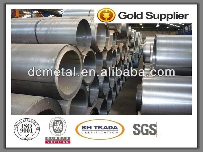 SS316L Steel Cold Rolled Plate,Sheet,Coil