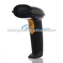 Cheap USB Laser Handheld barcode reader pda barcode scanner android