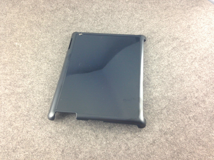 Durable OEM protective cover for ipad 2