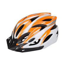 high quality fashion design all pure black cycling riding protectetion head road bike helmets