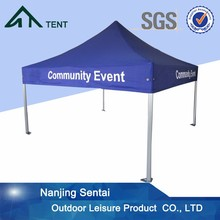 outdoor folding tent, gazebo, pop/easy up tent, canopy, marquee
