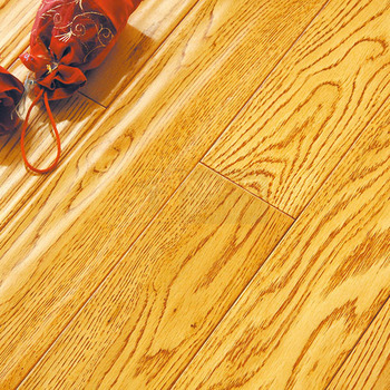 Factory Direct Oak Soild Wood Flooring Wholesale Wood Flooring