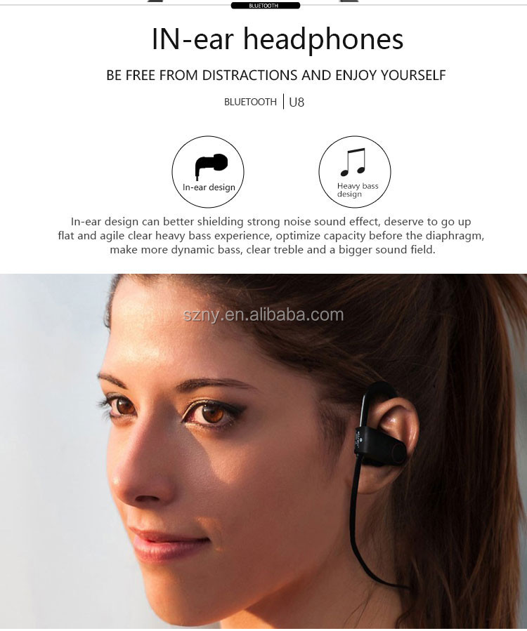 2017 Best selling consumer electronics noise cancelling walkie talkie with bluetooth headset