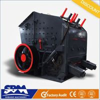 SBM low price high capacity mining industrial and mining equipment manufacturers