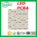 Smart Bes Electronic components PCB board assembly led light pcba