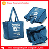 Company inflatable neoprene beach bag