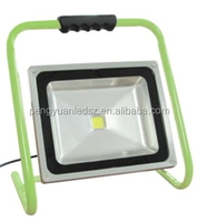 50W LED work light LED Camping Lights flood light
